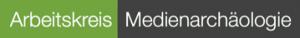 Arbeitskreis Medienarchäologie