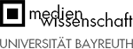 Logo University of Bayreuth